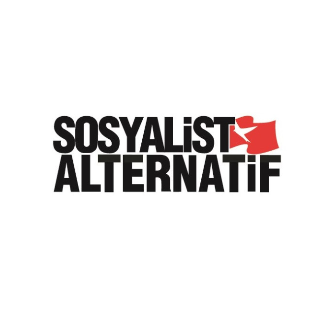 SOSYALİST ALTERNATİF